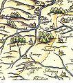 Haunzenbergersöll 1579 Karte Weinerus.jpg