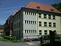 Hauptschule Schinitz Kbg..JPG