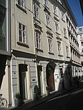 Haus-Rauhensteingasse_4-01.jpg