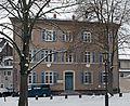 Haus Justinusplatz 7 F-Hoechst.jpg