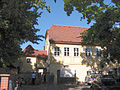 Haus Steinbach1.jpg