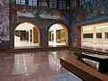 Haus für Mozart, Salzburg - Faistauer-Foyer (7).jpg