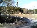 Hautjärventie - panoramio (2).jpg