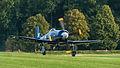 Hawker Sea Fury FB11 OTT2013 D7N9509 BEA 003.jpg