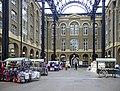 Hay's Galleria, London SE1 - geograph.org.uk - 1312781.jpg