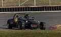 Hayabusa -Circuit Paul Armagnac, Nogaro, France le 14 mars 2013 - Club ASA - Image Photo Picture (13174281233).jpg