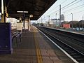 Hayes & Harlington stn fast platforms looking east.JPG