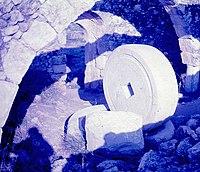 Hazan caves 05.jpg