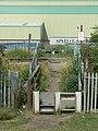 Heavy duty stile - geograph.org.uk - 1389627.jpg