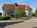Hebelschule Gottmadingen.jpg