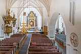 Hedemora kyrka 2017-08-04 08.jpg
