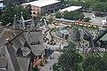 Heide Park Resort , Soltau. - panoramio (63).jpg