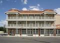 Heimann Building, San Antonio, Texas.png