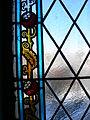 Heimenkirch St Margareta Fenster detail.jpg