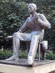 Heinrich-Heine-Denkmal (Berlin)