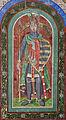 Heinrich von Anhalt (1170 - 1252).jpg