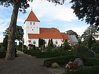 Hejnsvig kirke.jpg