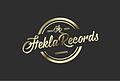 Hekla Records logo.jpg