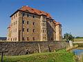 Heldrungen 2008-002.jpg