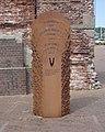 Hellevoetsluis monument veteranen.jpg