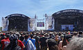 Hellfest 2014 main stages.jpg