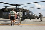 Helocast operations 130727-A-LC197-290.jpg