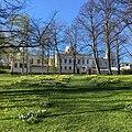 Helsingin observatorio 10.jpg
