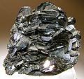 Hematite-48292.jpg