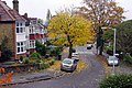 Hengrave Road - Autumn - geograph.org.uk - 50562.jpg