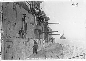 Henri IV in Dardanelles-Agence Rol.jpeg