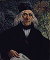 Henrique Manzo - Retrato de Augusto de Saint Hilaire, Acervo do Museu Paulista da USP.jpg