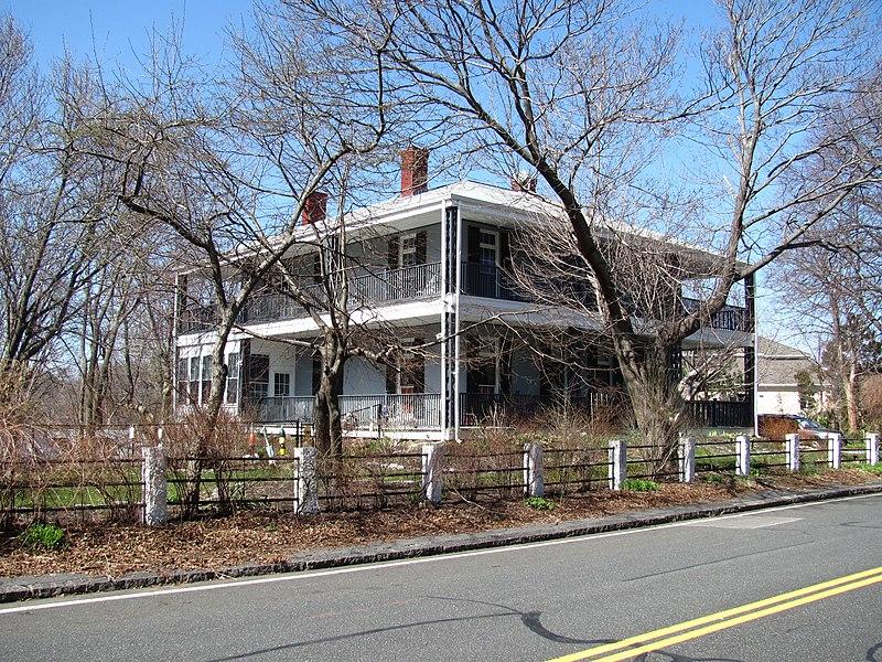 File Henry Cabot Lodge House Nahant Wikimedia