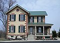 Henry Clements House Lansing.jpg