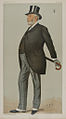 Henry Fletcher Vanity Fair 27 October 1898.jpg