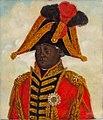 Henry I, King of Haiti.jpg