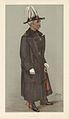 Henry Trotter, Vanity Fair, 1902-01-09.jpg