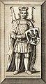 Henryk VI Dobry.jpg
