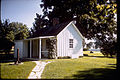 Herbert Hoover National Historical Site HEHO1841.jpg