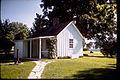 Herbert Hoover National Historical Site HEHO1841.jpg