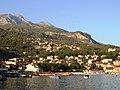Herceg Novi - panoramio (4).jpg