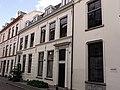Herenstraat.37.Utrecht.jpg