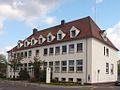 Hersfeld technisches rathaus.jpg