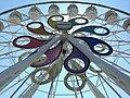 Hersheypark Ferris Wheel 2, 2013-08-10.jpg
