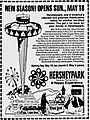 Hersheypark ad 1975 - May 16 (Gettysburg Times).jpg