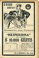 Hesperidina ad 1910 cyc.jpg