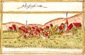 Hessigheim, Andreas Kieser.png