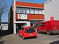 Het Nederlandse Rode Kruis De Baronie DSCF0814.jpg