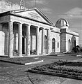Het Observatorium, Bestanddeelnr 191-1351.jpg