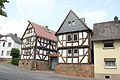 Heuchelheim (Hessen) 2226.JPG