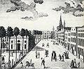 Heumarkt-Köln-1790.jpg